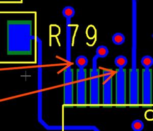 PCB Design Guidelines